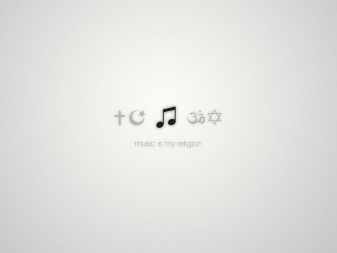 music quotes religion white background wallpaper