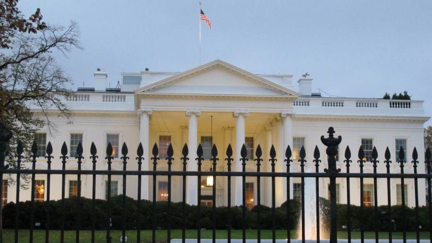 Washington DC White House Washington washington monument wallpaper