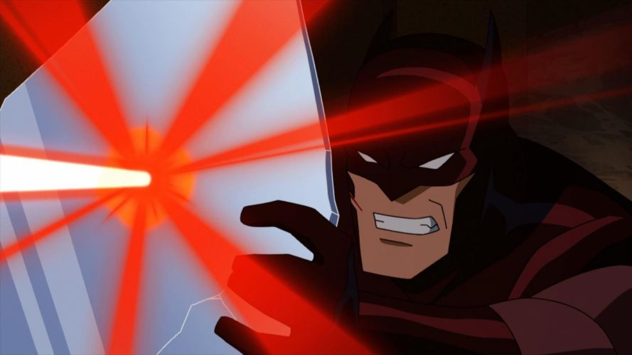 Batman superheroes artwork wallpaper