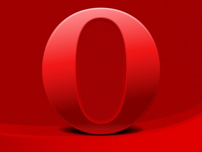 Opera web browser browsers wallpaper
