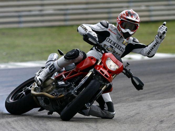 bike drifting cars Ducati vehicles motorbikes motorcycles wallpaper