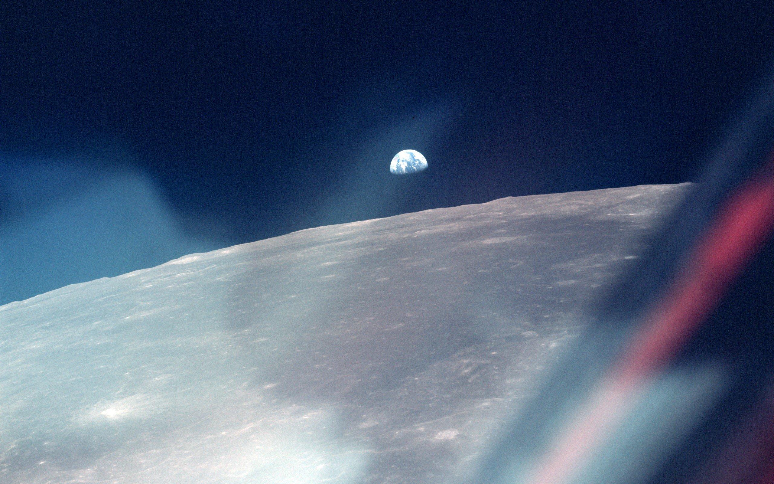apollo outer space - photo #43