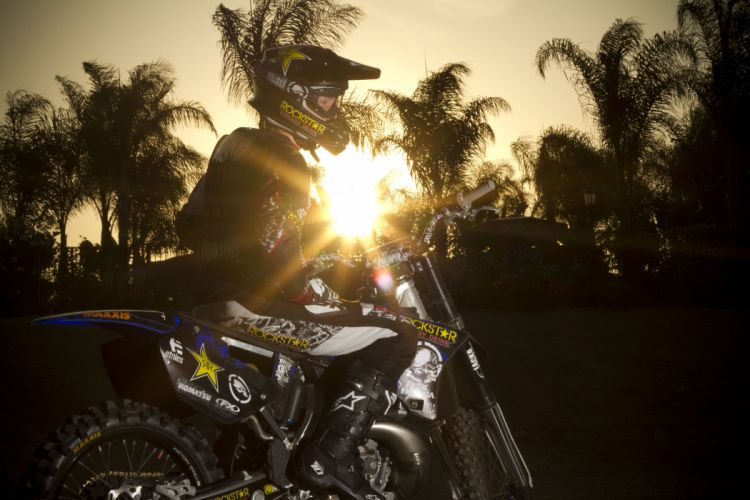 freestyle dirtbike motocross moto bike extreme motorbike dirt wallpaper