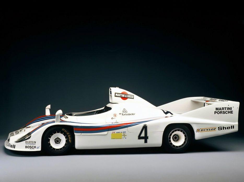 1977 Porsche 936-77 Spyder race racing      g wallpaper