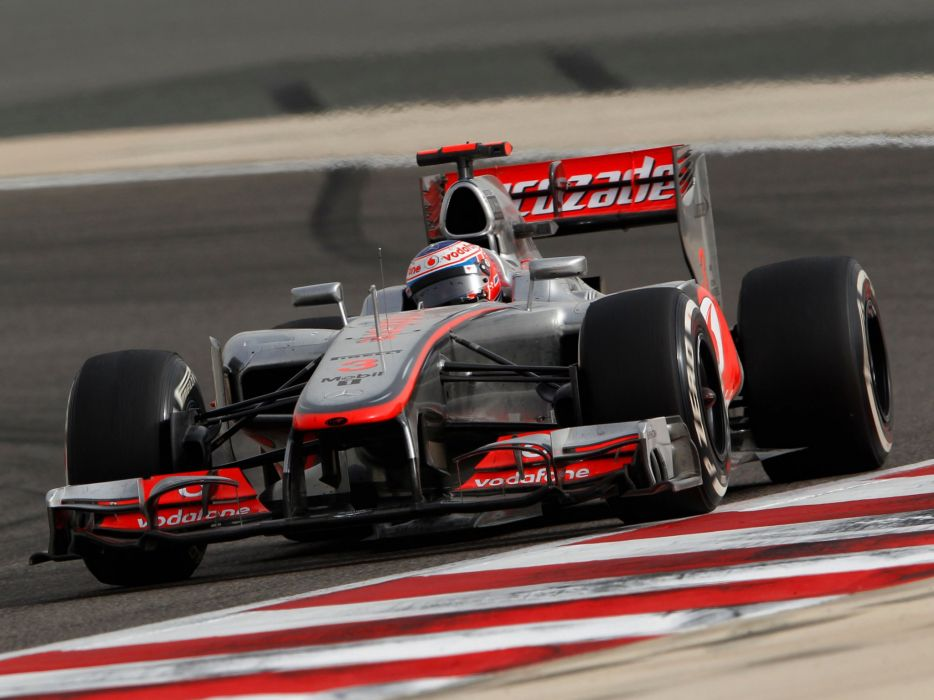 2012 McLaren Mercedes Benz MP4-27 F-1 formula race racing      g wallpaper