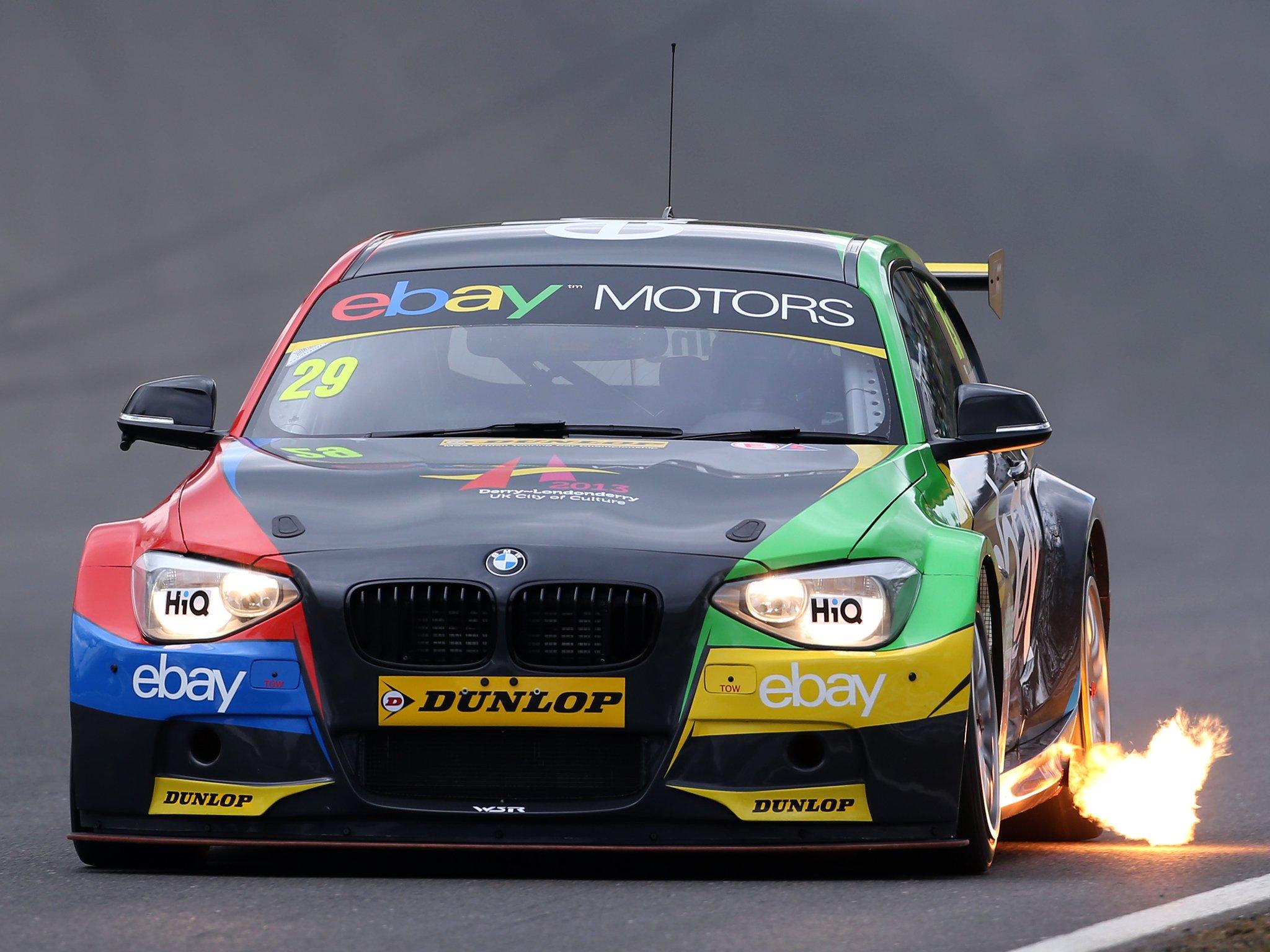 104 best btcc wtcc images on pinterest lace racing and cars voltagebd Images