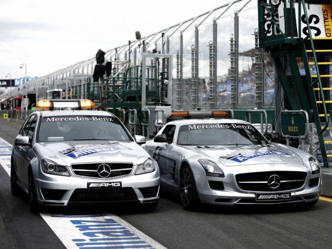 2014 Mercedes Benz SL 63 AMG G-T race racing g wallpaper