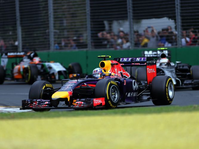 2014 Red Bull RB10 formula f-1 race racing g wallpaper