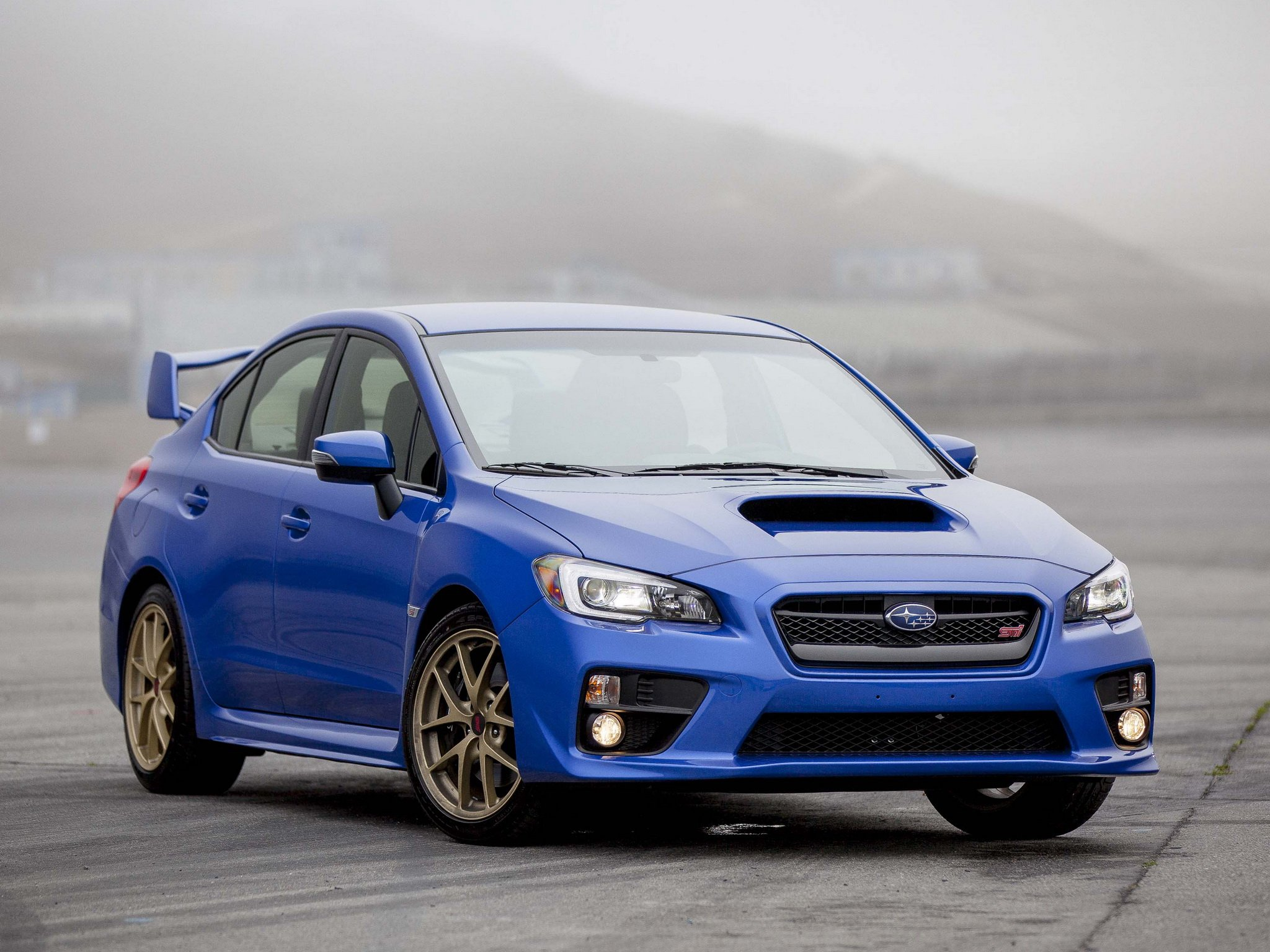 2014 subaru wrx sti us spec rw wallpaper 2048x1536. Black Bedroom Furniture Sets. Home Design Ideas