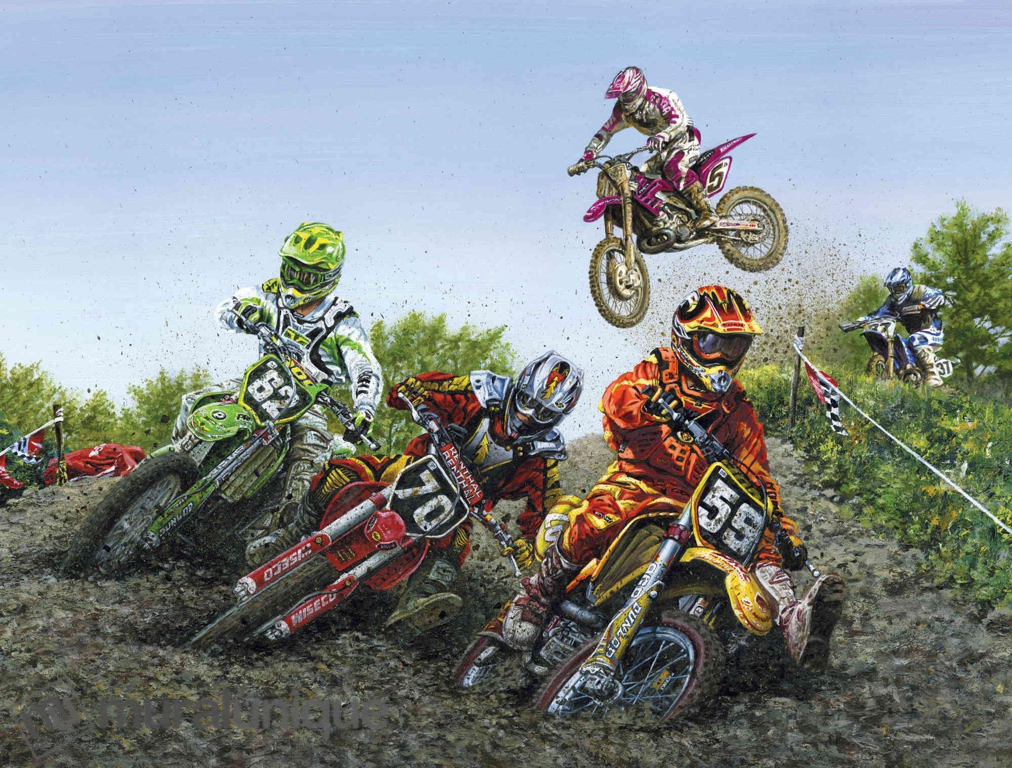 dirtbike motocross moto bike extreme motorbike dirt wallpaper dirtbike motocross moto bike extreme motorbike dirt wallpaper 2000x1518 311028 wallpaperup
