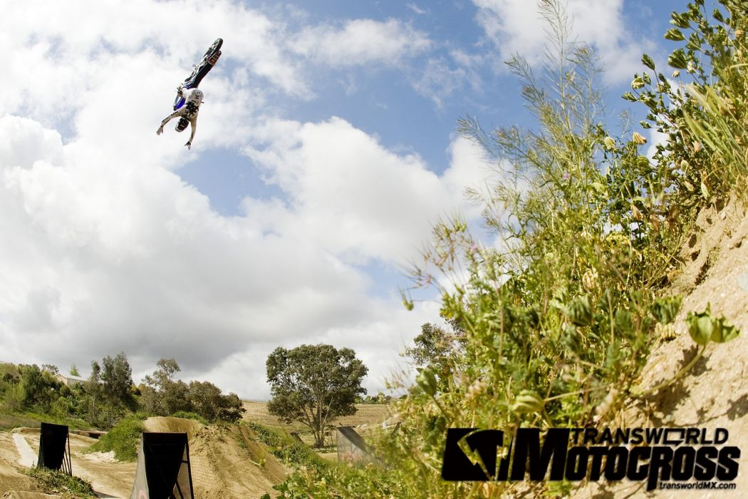 dirtbike motocross moto bike extreme motorbike dirt poster wallpaper