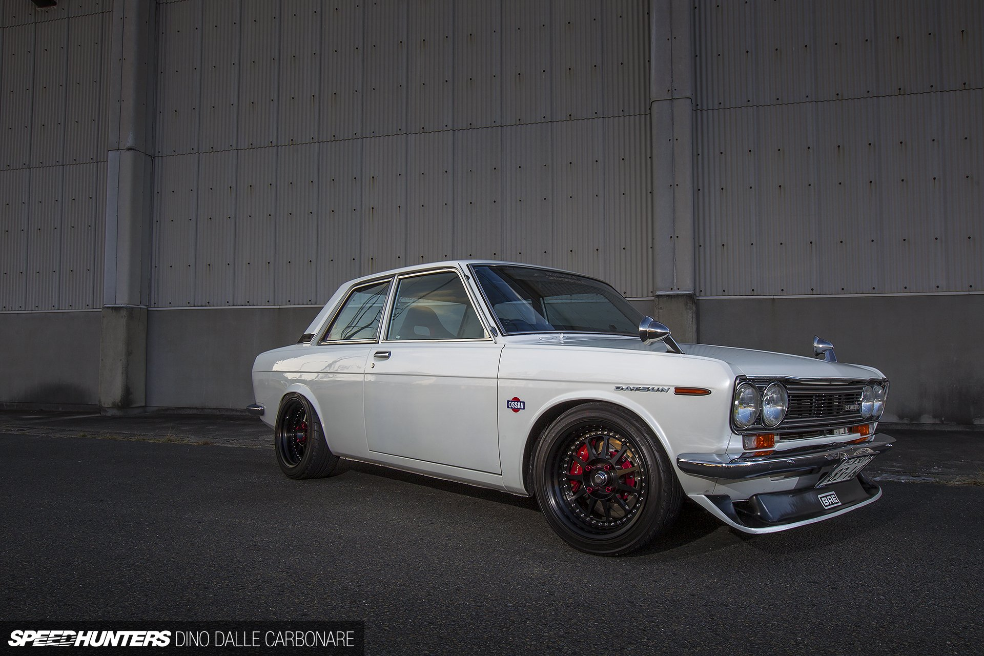 datsun 510 bluebird coupe tuning f wallpaper 1920x1280. Black Bedroom Furniture Sets. Home Design Ideas