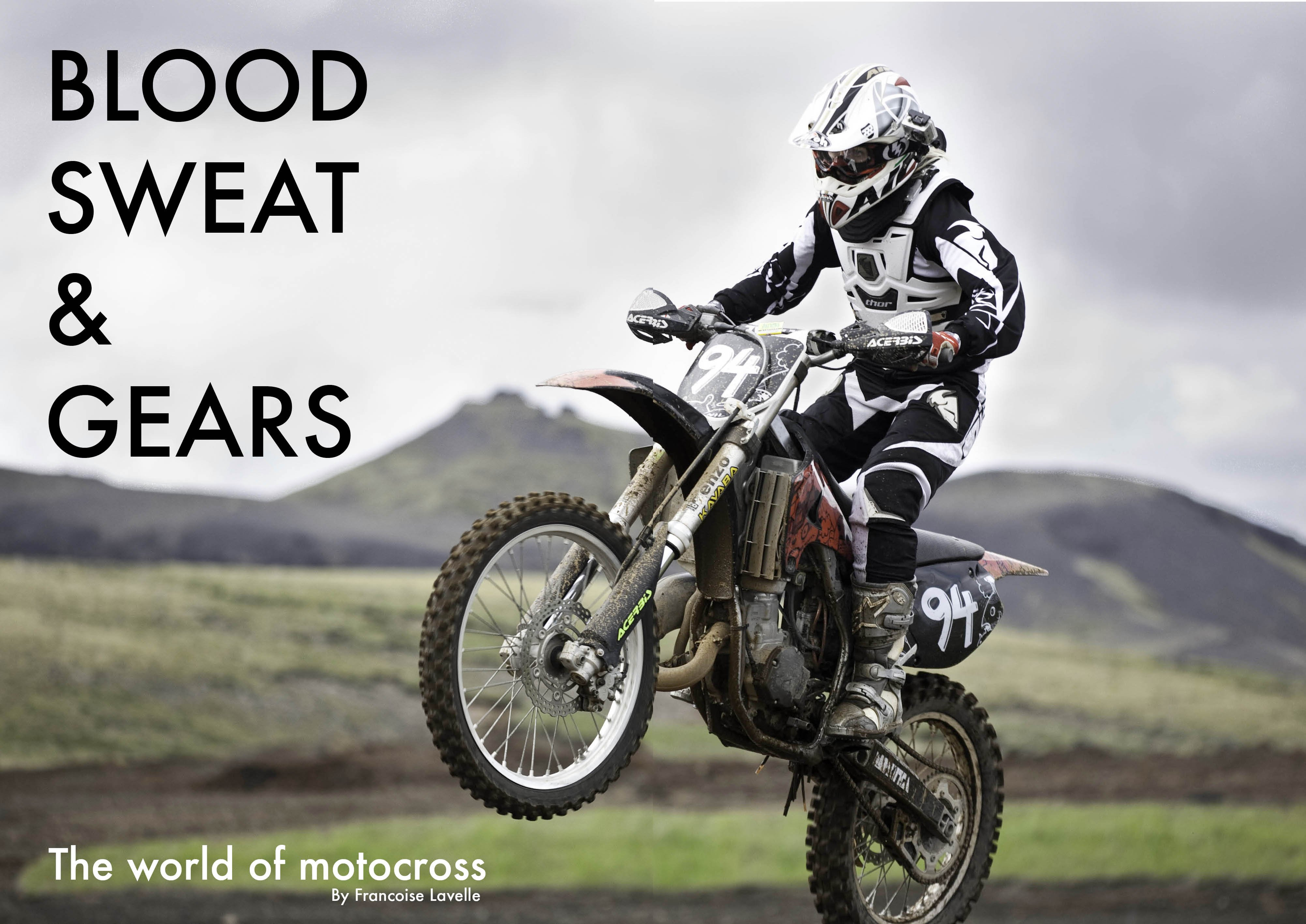 dirt bike quotes quotesgram