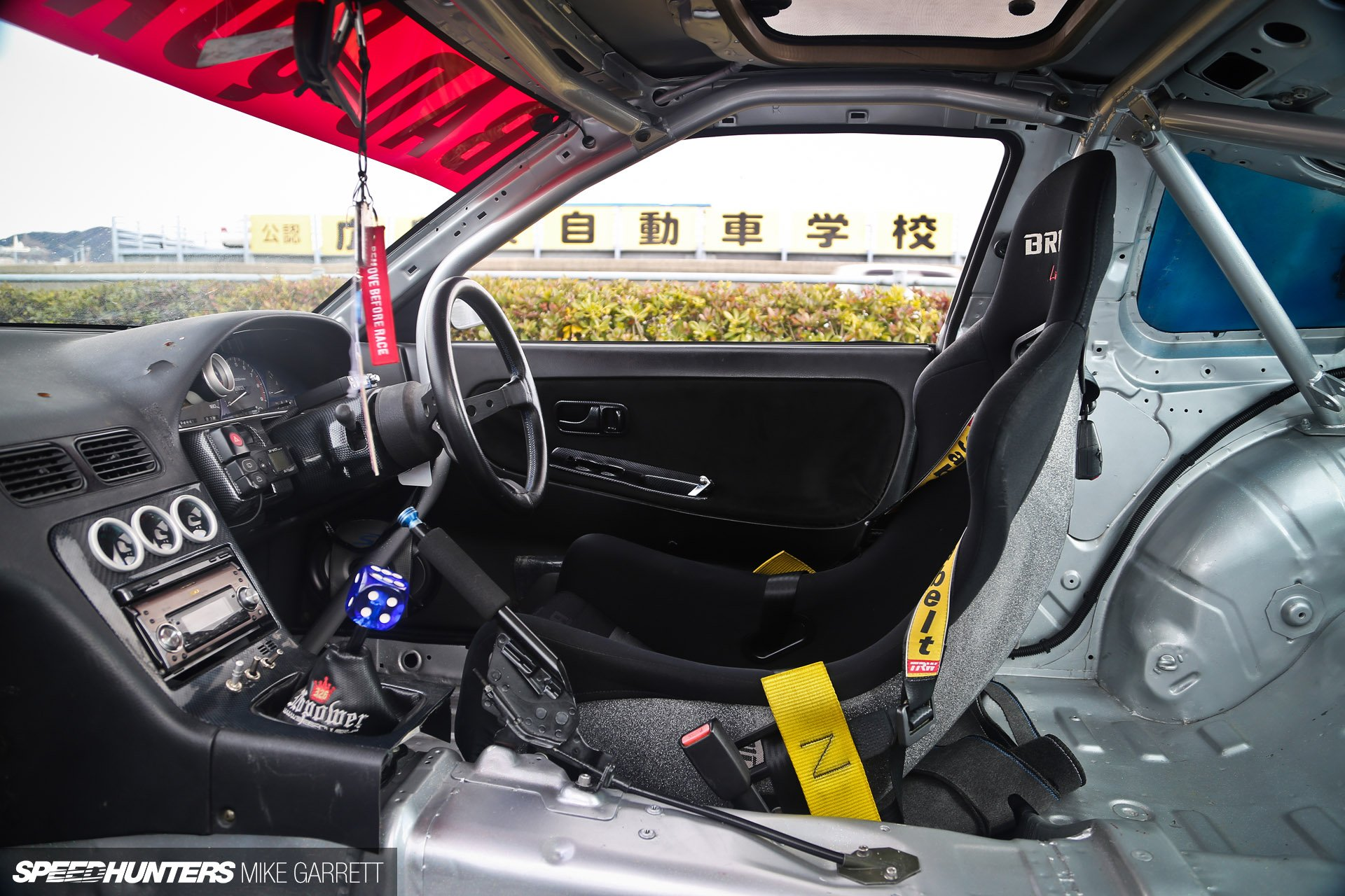 nissan s13 tuning drift race racing interior f wallpaper 1920x1280 311247 wallpaperup. Black Bedroom Furniture Sets. Home Design Ideas