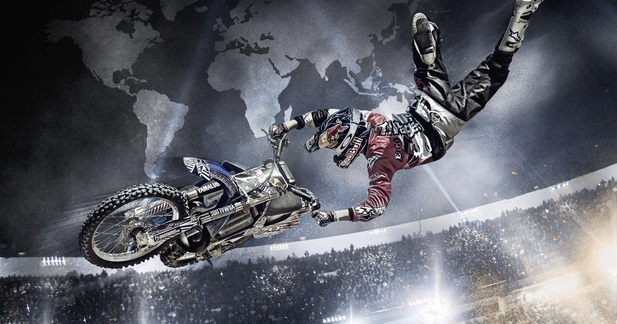 motocross wallpapers download
