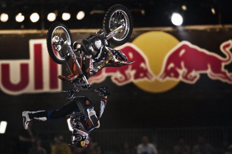 dirtbike motocross moto bike extreme motorbike dirt (16) wallpaper