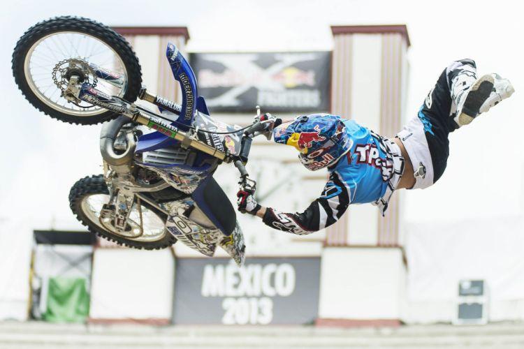 dirtbike motocross moto bike extreme motorbike dirt (14) wallpaper