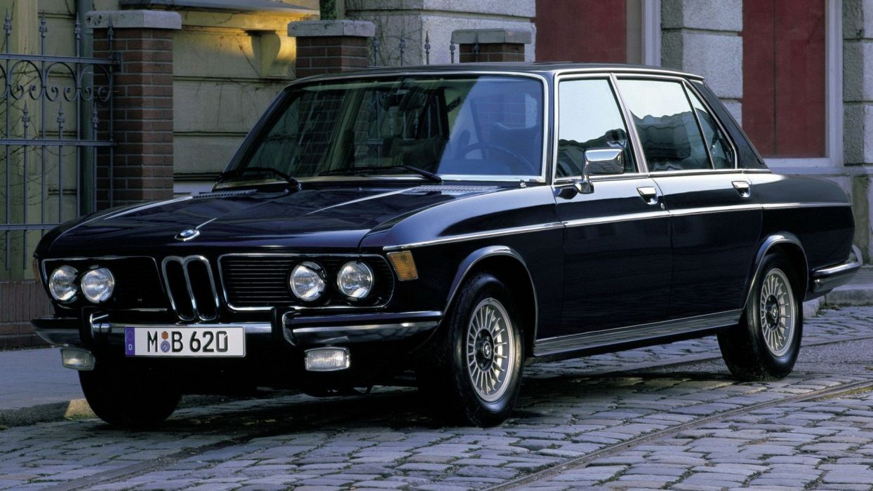 BMW cars vehicles wheels automobiles wallpaper