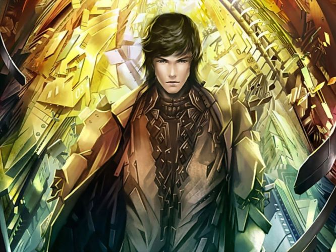 fantasy art wallpaper