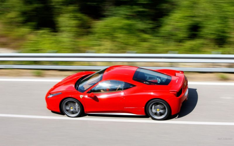 cars Ferrari red cars Ferrari 458 wallpaper