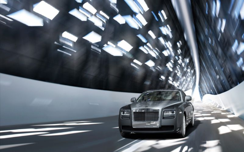 cars vehicles Rolls Royce wallpaper