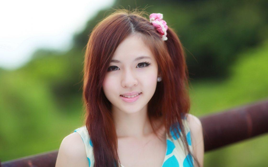 Menghadapi Wanita Si Rambut Merah Model Lata Celebgate 1