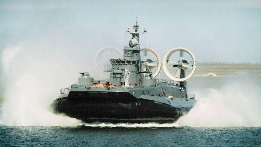 water ocean army military ships navy wallpaper