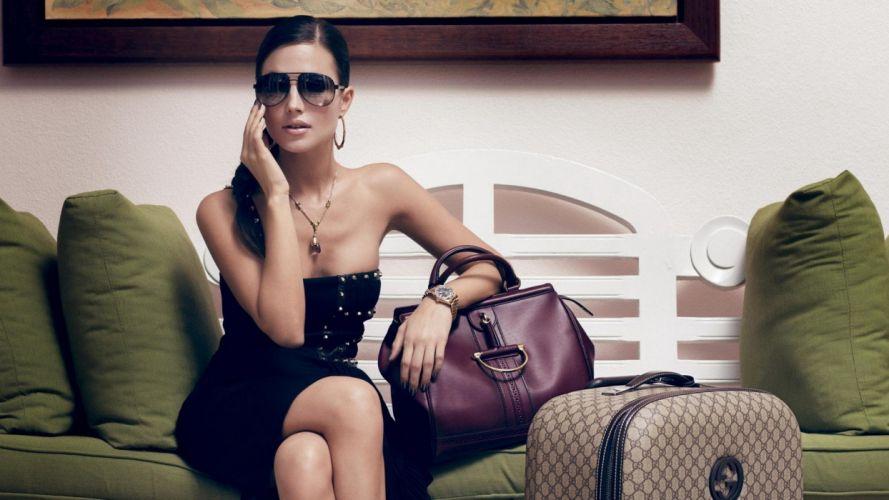 women models wallpaper
