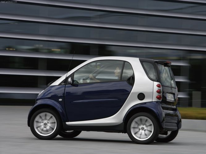 Smart-fortwo coupe 2005 1600x1200 wallpaper 05 wallpaper