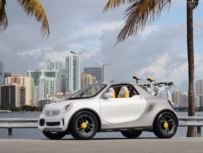 Smart-for-us Concept 2012 1600x1200 wallpaper 01 wallpaper
