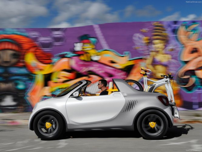 Smart-for-us Concept 2012 1600x1200 wallpaper 08 wallpaper