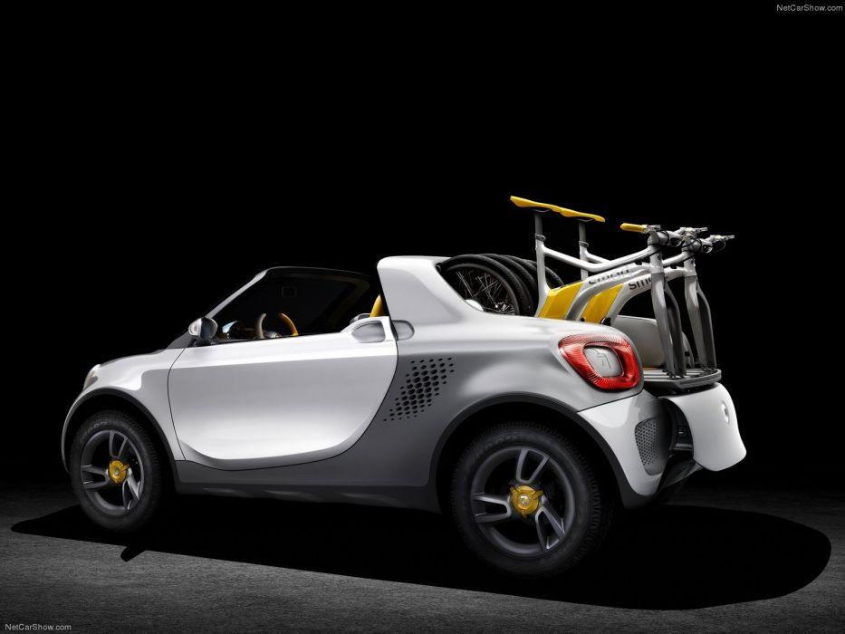 Smart-for-us Concept 2012 1600x1200 wallpaper 13 wallpaper