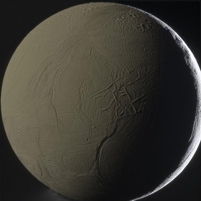 enceladus esa europe space wallpaper