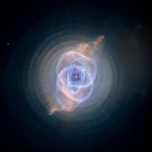 explosion star esa europe space wallpaper