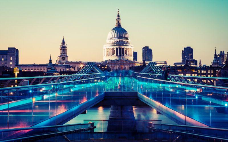 architecture London University of London wallpaper