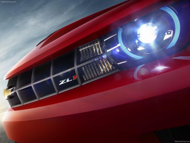 cars Chevrolet vehicles Chevrolet Camaro Chevrolet Camaro ZL1 ZL1 wallpaper