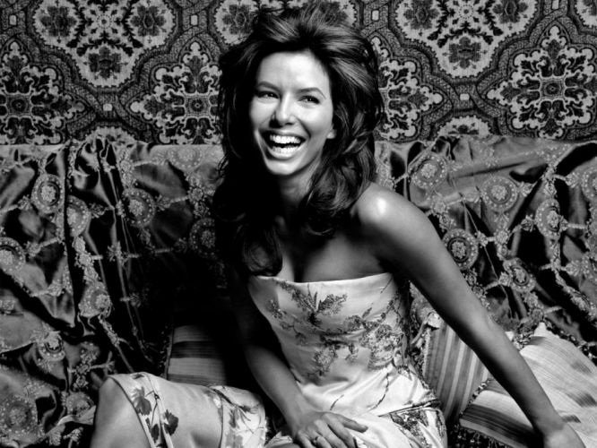 women actress Eva Longoria celebrity wallpaper