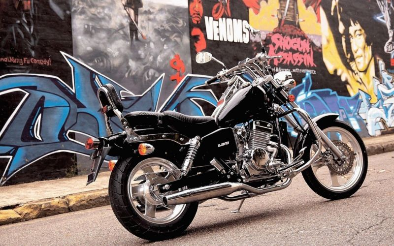 motorbikes TagNotAllowedTooSubjective wallpaper
