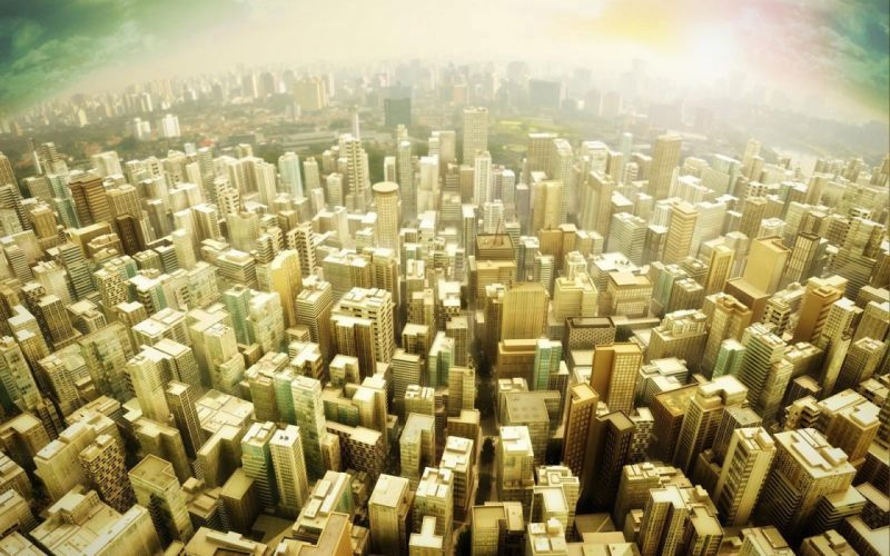 cityscapes architecture buildings cities wallpaper