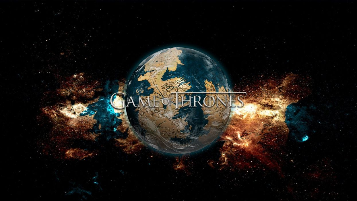 Game Of Thrones A Song Of Ice And Fire Tv Series Wallpaper