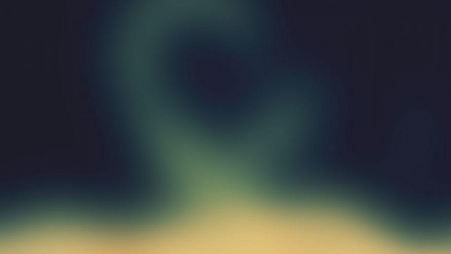 blur gaussian blur wallpaper