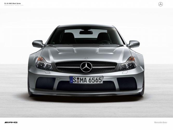 cars AMG silver vehicles Mercedes-Benz wallpaper