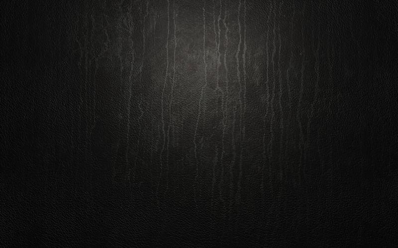 leather black dark textures wallpaper