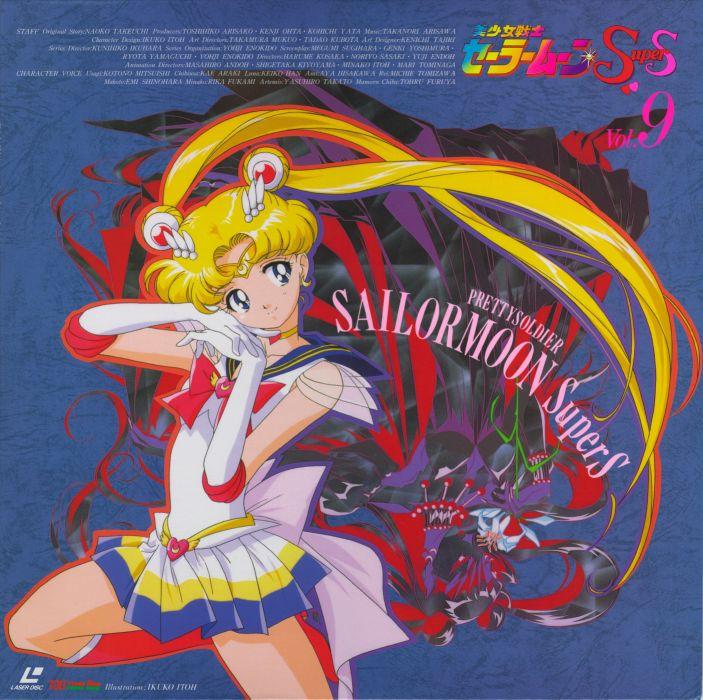 Sailor Moon sailor uniforms Bishoujo Senshi Sailor Moon wallpaper
