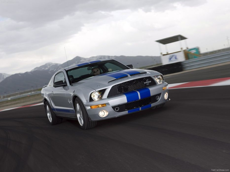 cars Ford Ford Mustang Ford Shelby Ford Mustang Shelby GT500 wallpaper