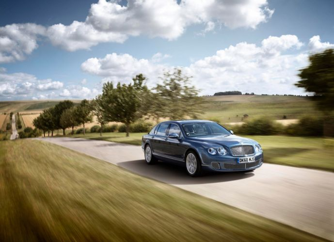 bentely-continental-flying-spur-12my-series-51-04 wallpaper