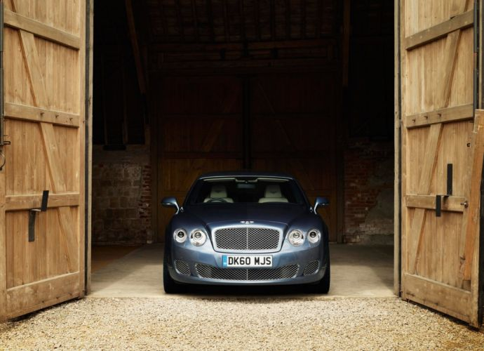 bentely-continental-flying-spur-12my-series-51-01 wallpaper