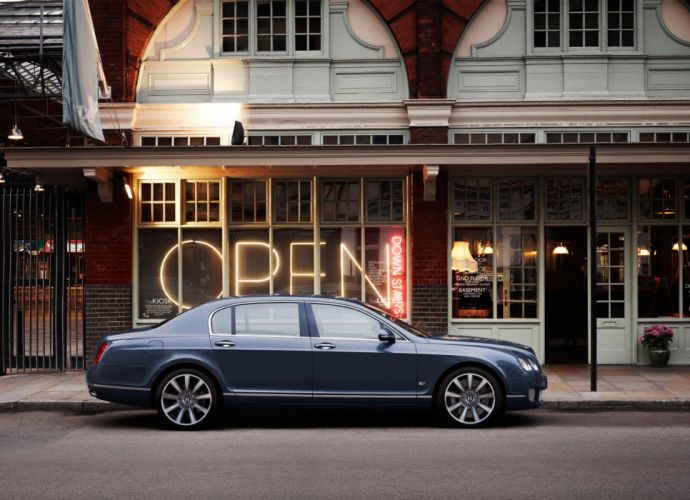 bentely-continental-flying-spur-12my-series-51-02 wallpaper