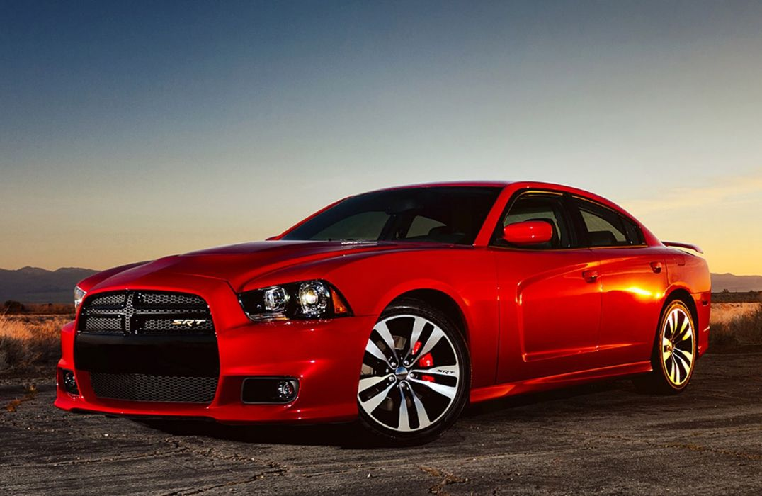 2012 Dodge ChargerSRT82 1845x1200 wallpaper