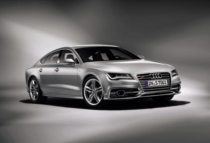 2012 Audi S7Sportback1 1762x1200 wallpaper